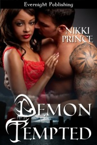 Demon_Tempted