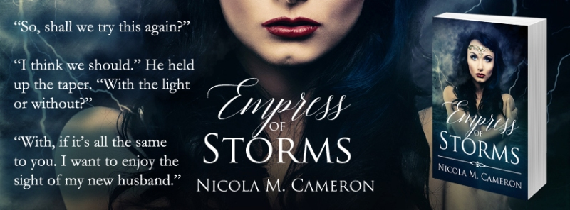 Empress-of-storms-banner2