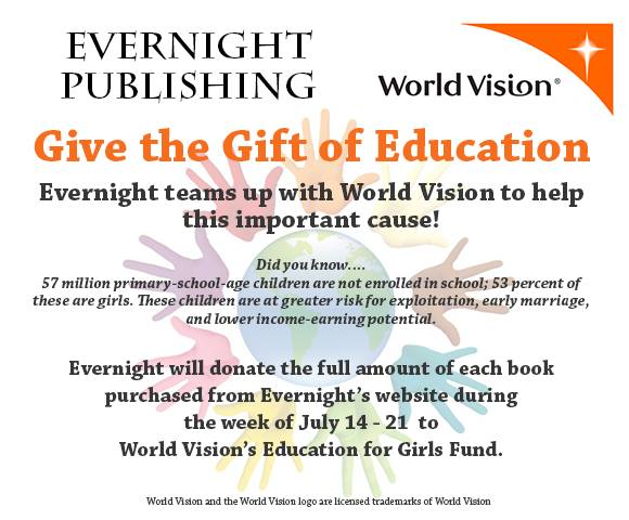 EvernightWorldVision