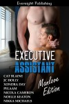 executive-assistant-manlove21m