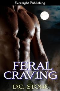 Feral-Craving