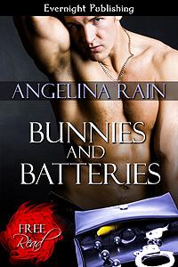 bunnies-batteries