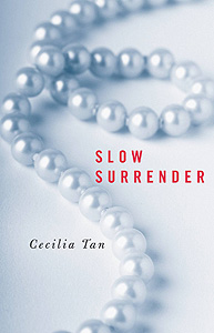 SlowSurrender