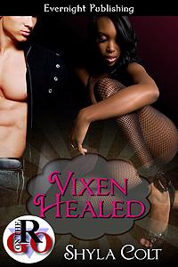 vixen-healed2