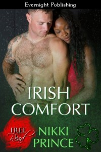 IrishComfort