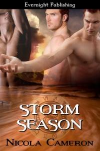 storm-season_web