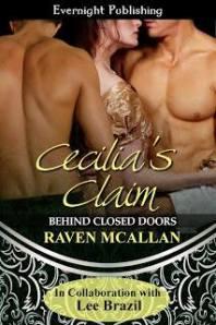 CeciliasClaim