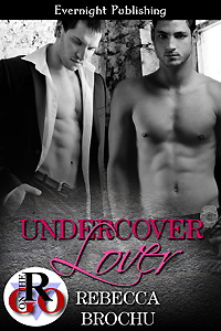 undercover-lover