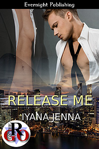 RELEASE-ME