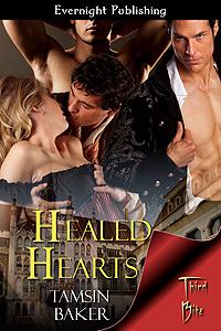 healed-hearts