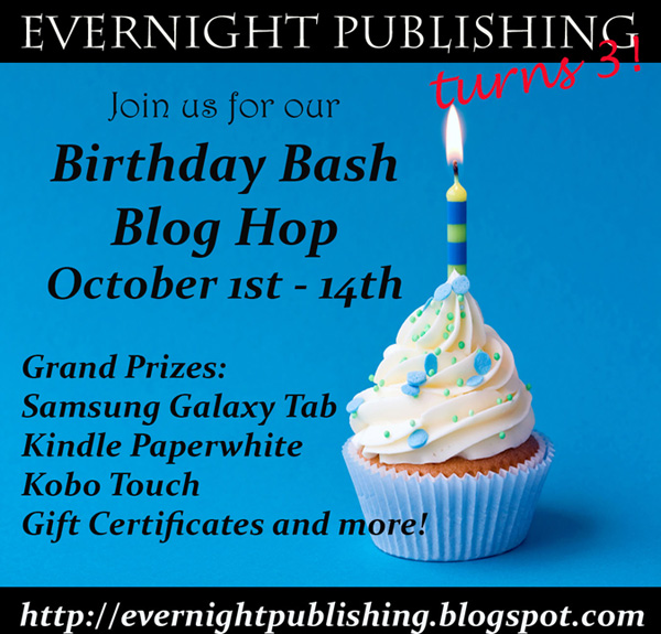 EP-BDay-BH-button_med