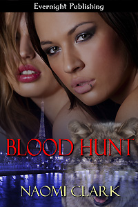 blood-hunt-(2)