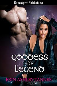 Goddess-of-Legend-Cover