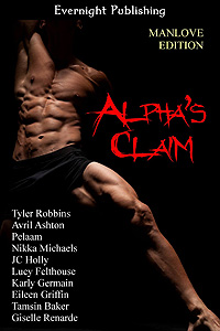 Alpha's-Claim-Cover