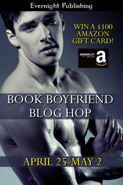 bookboyfriend-1