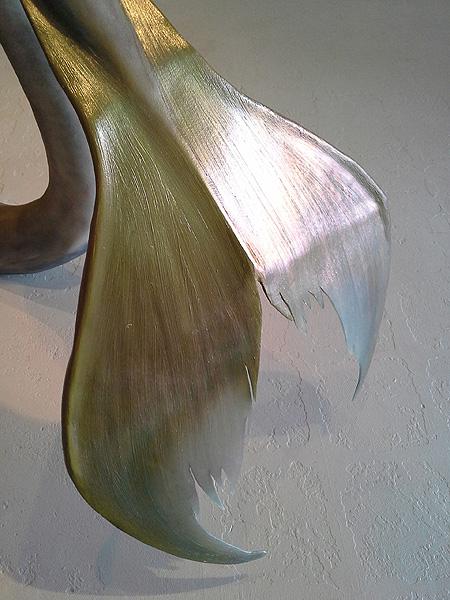 Merman05