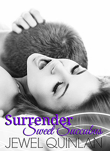 Surrender-Sweet-Succubus-Cover
