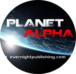 alphaplanet logo