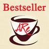AReBestseller