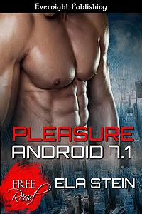 PleasureAndroid71