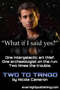 TtTDmitriBlurbv2
