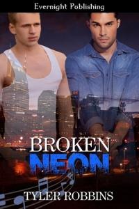 BrokenNeon