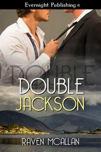 double-jackson1s