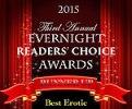 EvernightRC_BestErotic