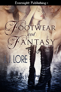footwearandfantasy