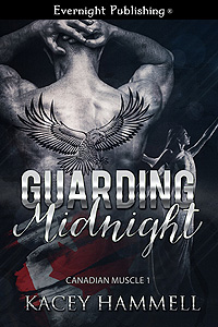 GuardingMidnight