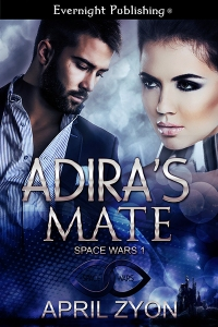 Adira'sMate-EvernightPublishing-JayAheer2015-smallpreview