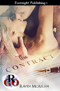 TheContract