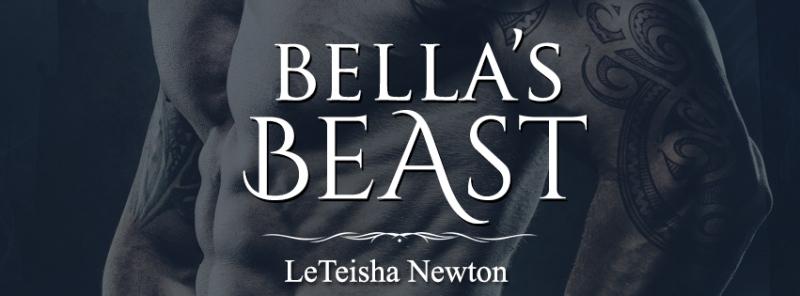 BellasBeast-evernightpublishing-JayAheer2015-banner1