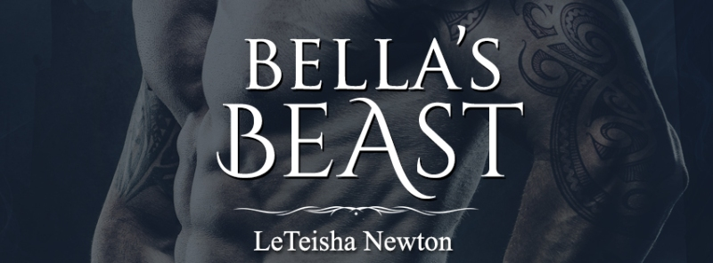 BellasBeast-evernightpublishing-JayAheer2015-banner1