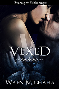 VEXED-evernightpublishing-JayAheer2015-smallpreview