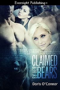 ClaimedbyHerBears