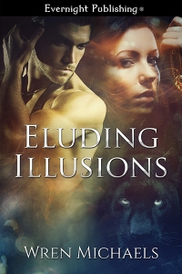 ELUDINGILLUSIONS-evernightpublishing-JayAheer2015-smallpreview