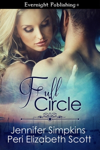 FullCircle-evernight-publishing-jayAheer2015-smallpreview
