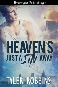 heavensjustasin