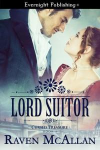lordsuitor1