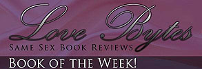 love-bytes-book-of-the-week-banner-march-2015