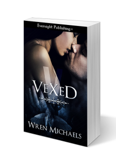 VEXED-evernightpublishing-JayAheer2015-transparent-3Drender