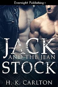 Jackandthejeanstock