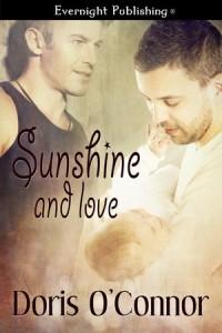 sunshinelove1m