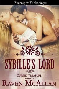sybilleslord1
