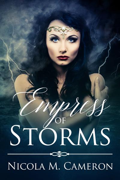 Empress-of-storms-CustomDesign-JayAheer2015-smallpreview