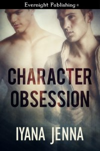characterobsession1m