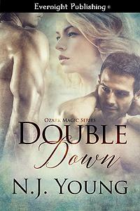 doubledown