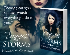 Empress-of-stormsBanner03