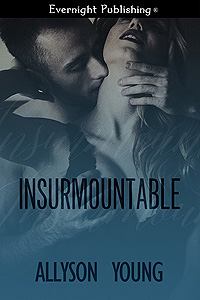 Insurmountable-evernightpublishing-JayAheer2015-smallpreview